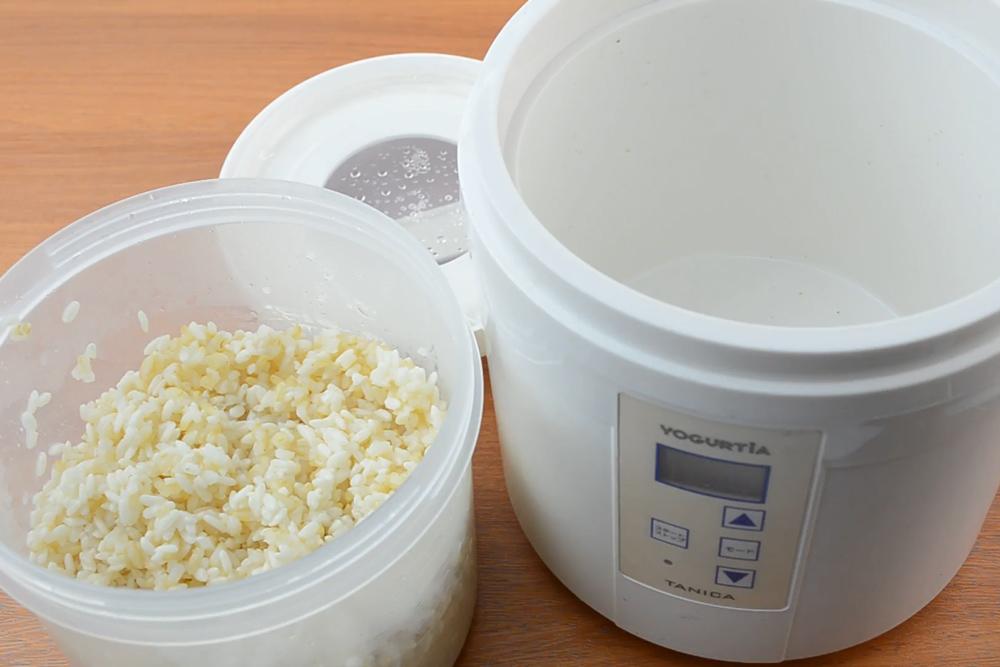 brown rice amazake recipe 3.1