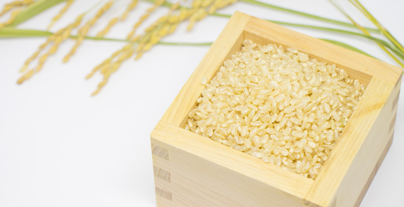 how_to_cook_brown_rice_header