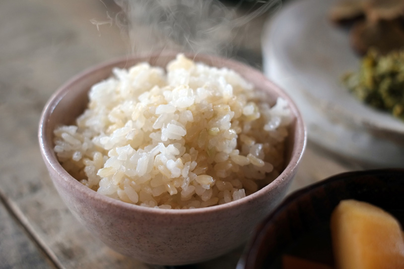 cook_brown_rice