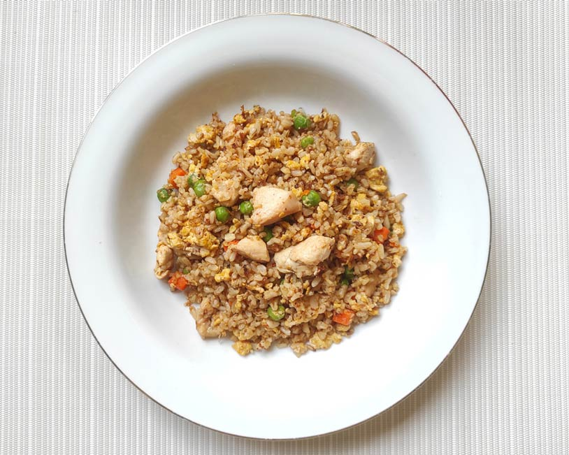 Brown_Rice_risotto