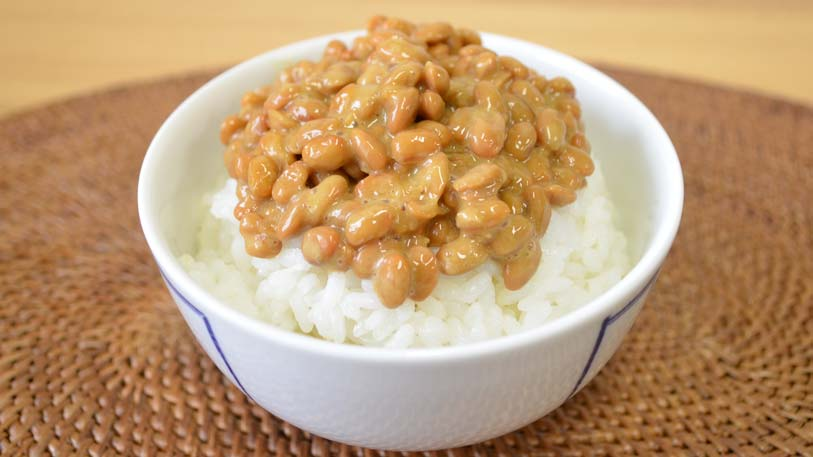 natto_health_benefits