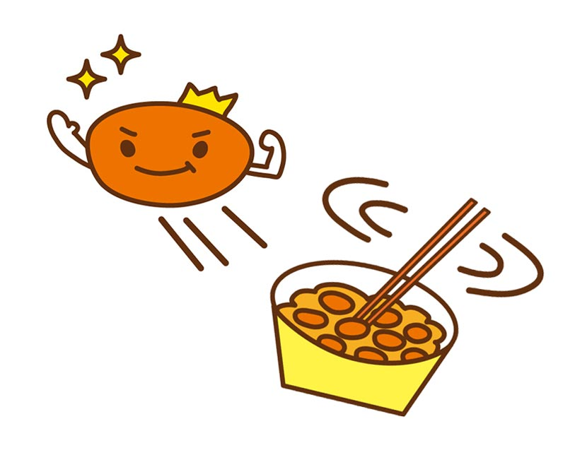 what_is_natto
