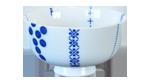 東屋 花茶碗 ハナザカリ