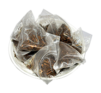 tea_bag_package