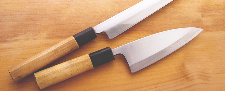 learning_knives_05
