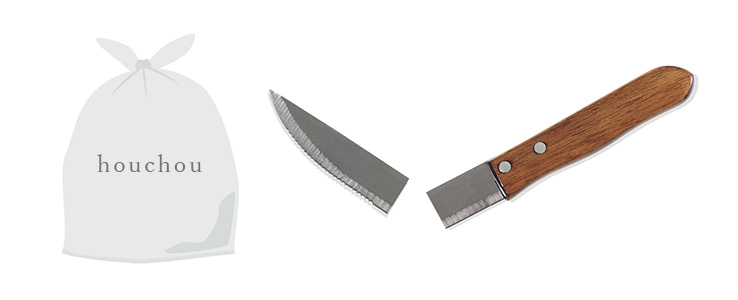 How to take care of your knives