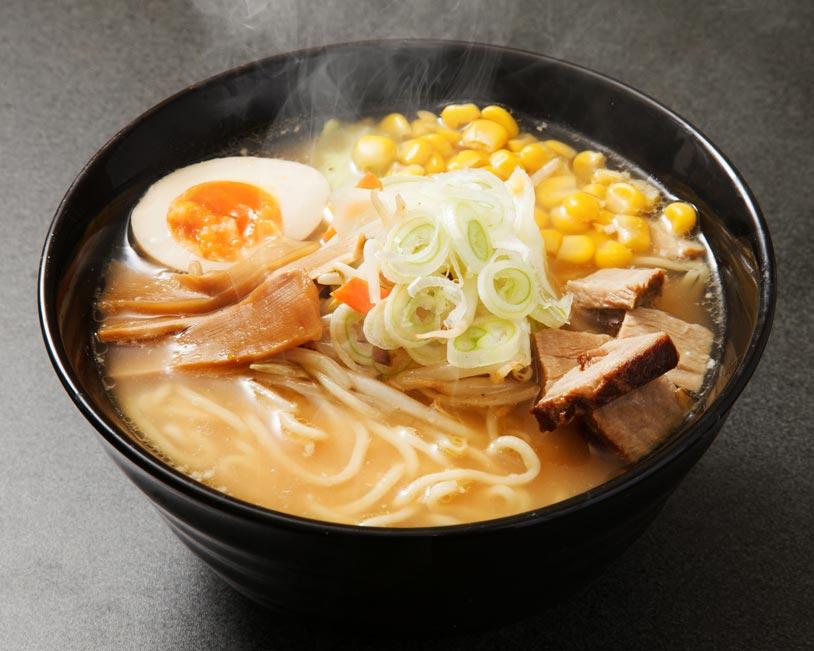 butter_miso_ramen_recipe