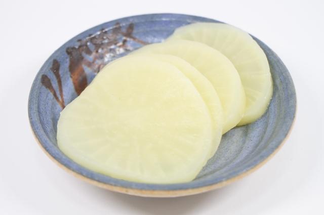 jp_seasonings_recipe