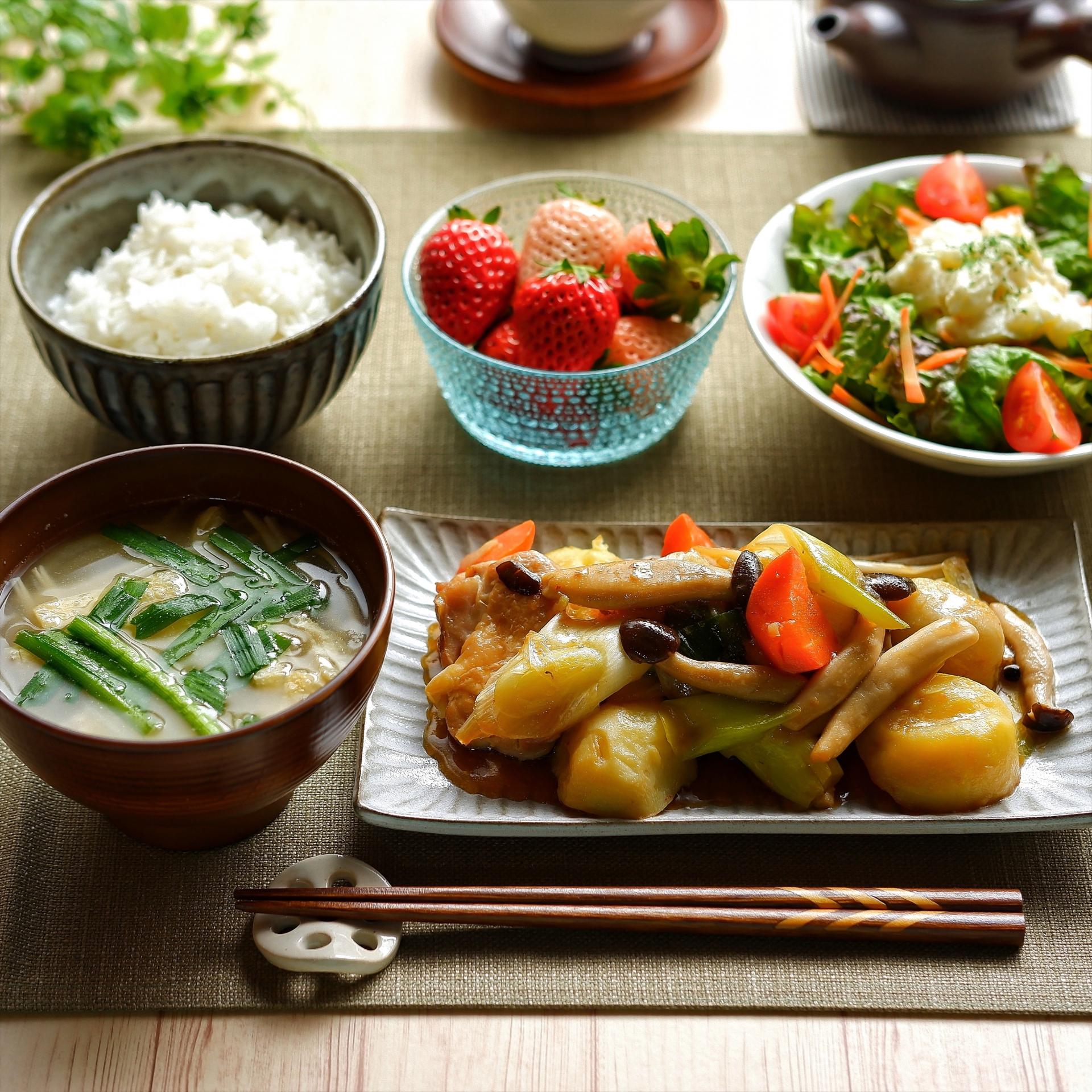 jp_seasonings_header