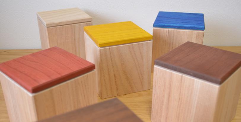 kiri_wood_boxes