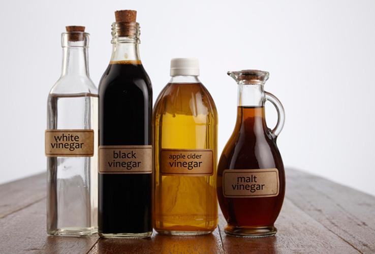 compare_vinegars