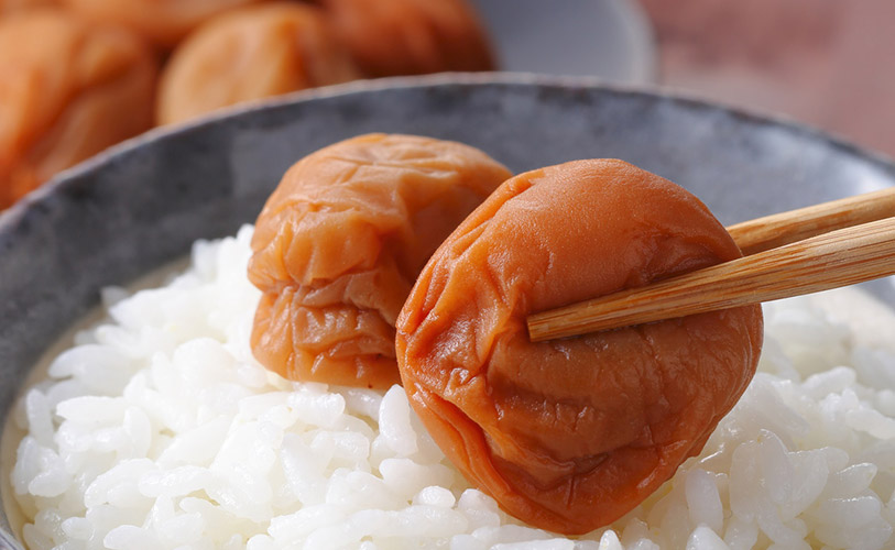 umeboshi_pickled_plum