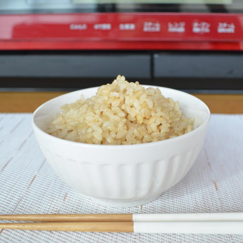 microwave_brown_rice_article