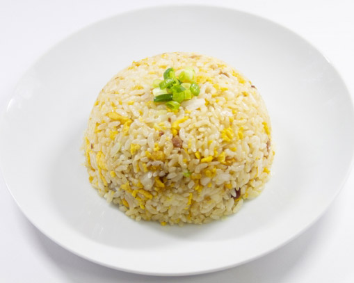 natto_fried_rice