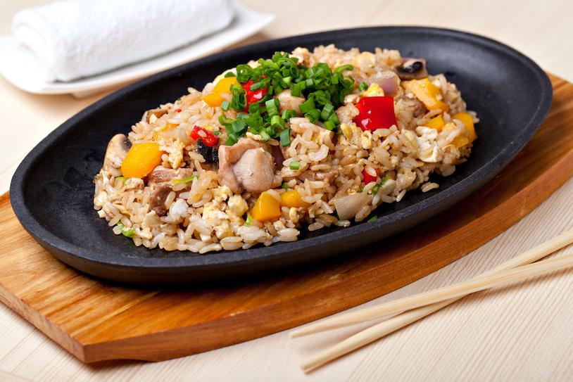 umeboshi_recipe