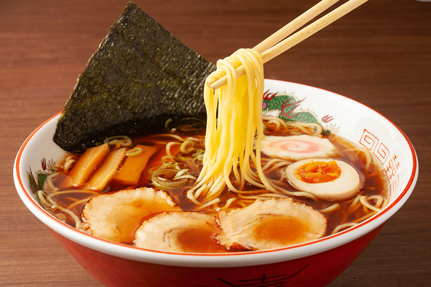 nori for ramen noodles