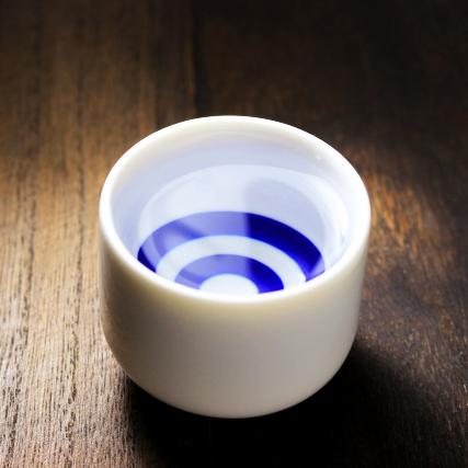 Sake Ochoko Cup