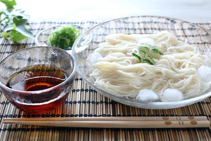 somen_noodle