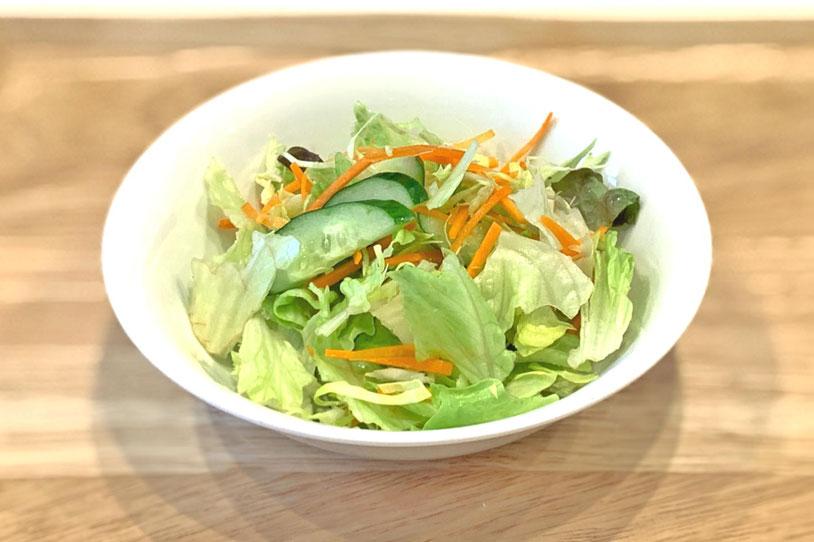salad_dressing