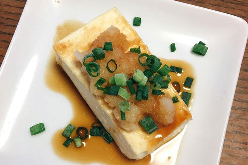 chilled_tofu
