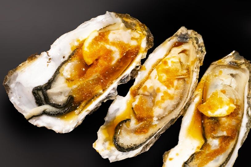 oyster_ponzu