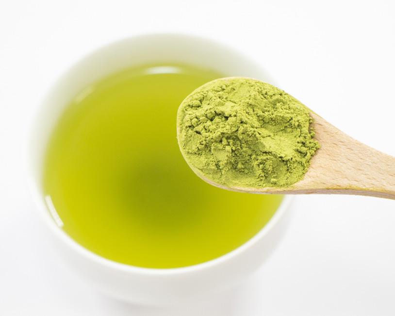 green_tea_powder