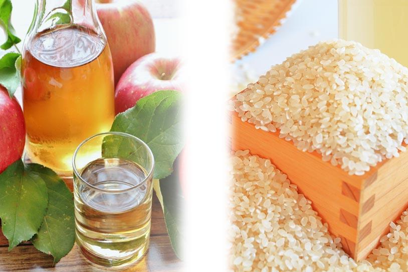 rice_vinegar_substitute_header
