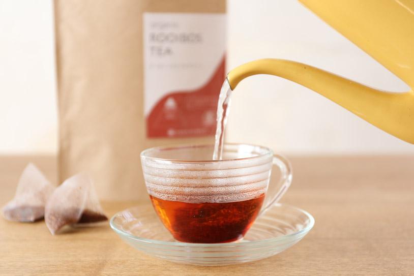 steep_rooibos_tea_bag