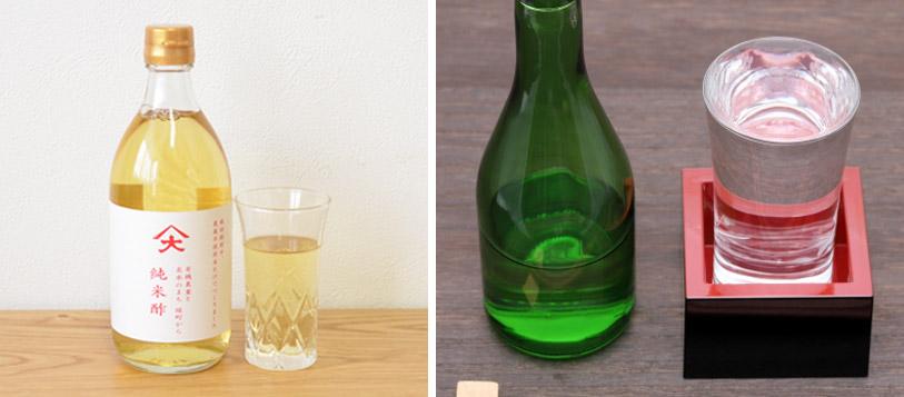 rice_vinegar_vs_rice_wine