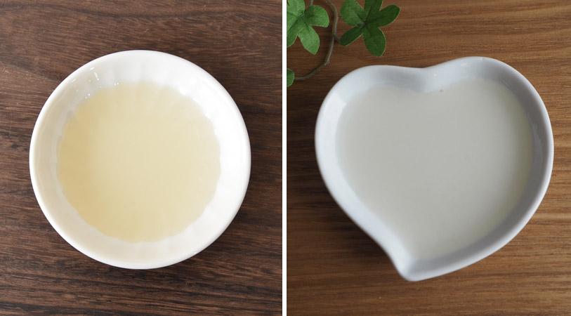 ACV_and_rice vinegar