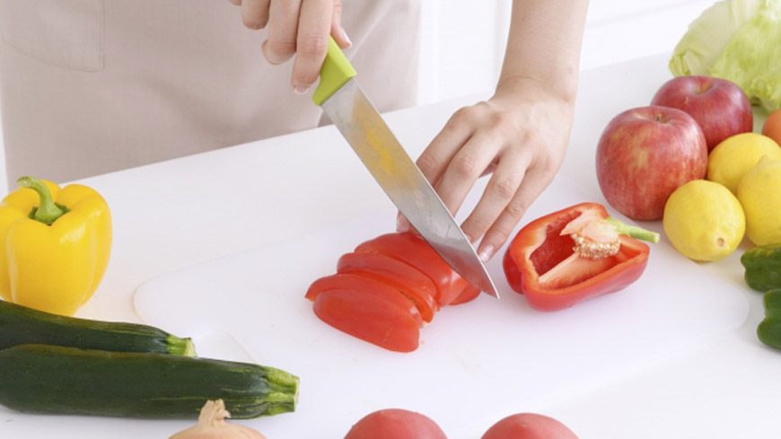 chef_knife