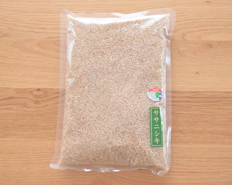 sprouted_brown_rice_product