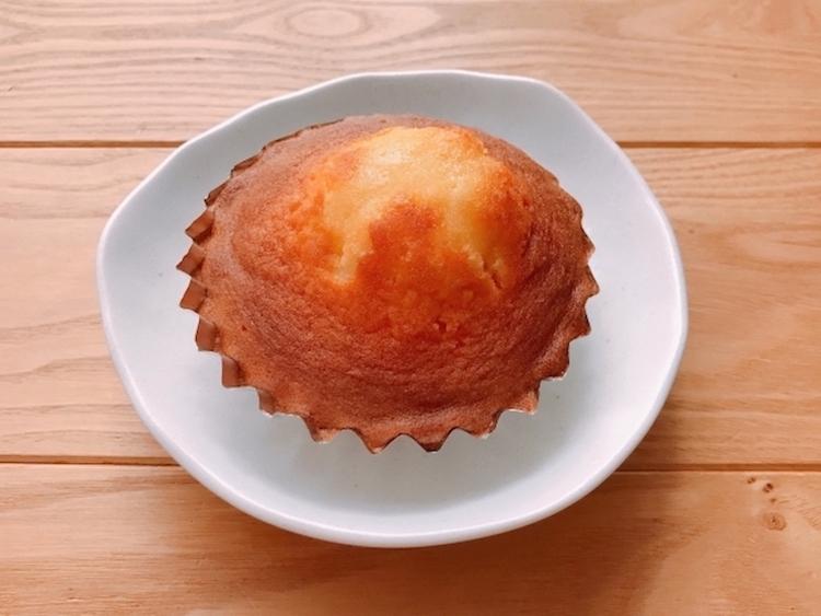 shiokoji_recipe