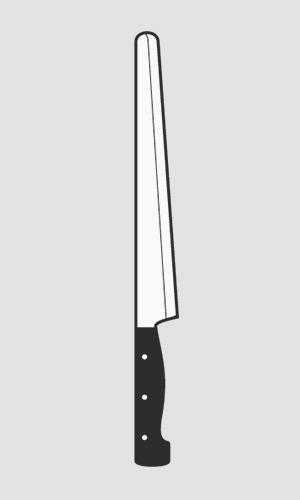slicer_you