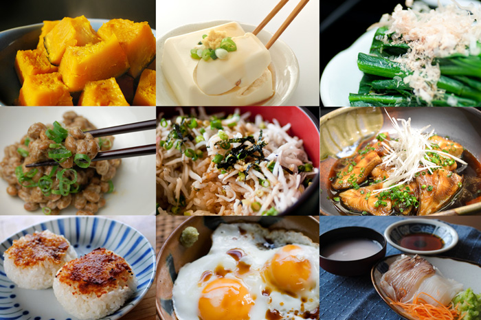 YAMAHISA Organic Traditional Shoyu, Japanese Soy Sauce Traditionally-made in Cedar Barrel