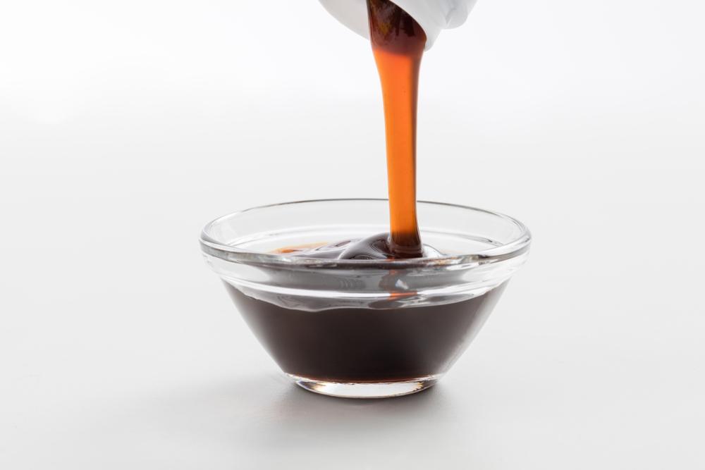 sweet_soy_sauce