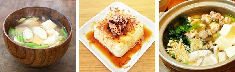 tofu_dishes_variety
