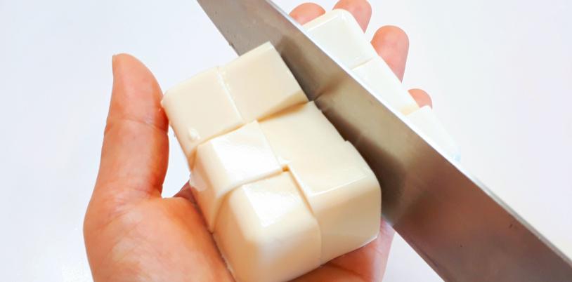 cutting_tofu