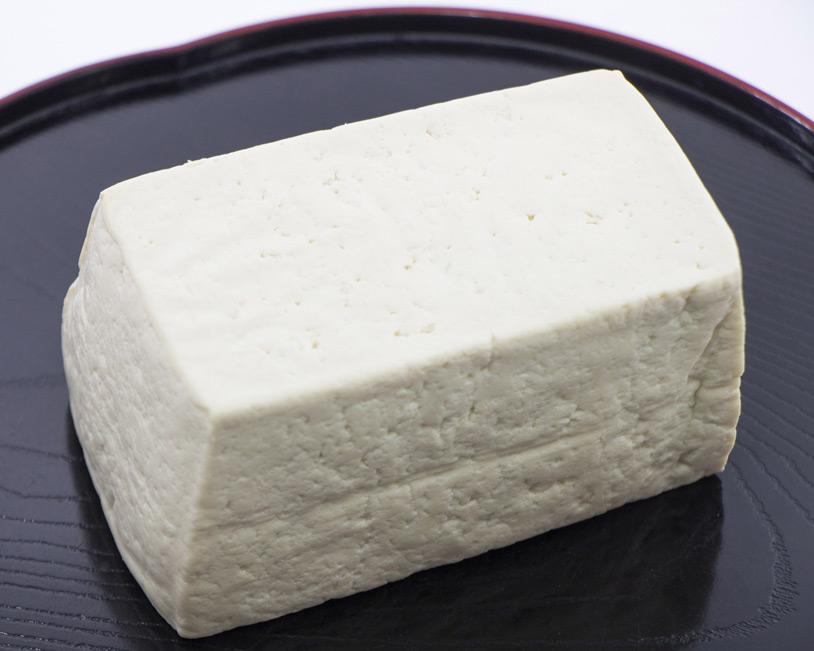 tofu_nutrients