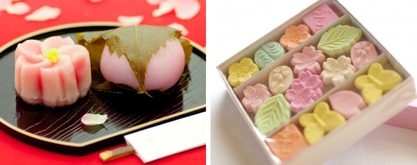 sweets_for_matcha