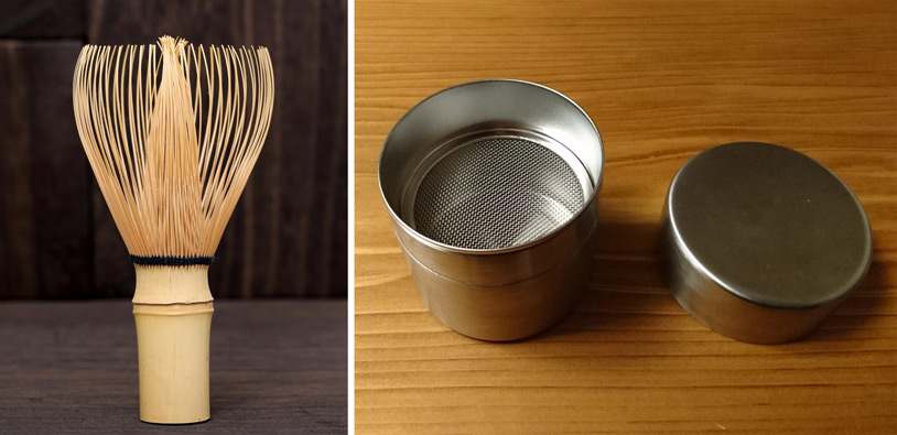 chasen_and_metal_strainer