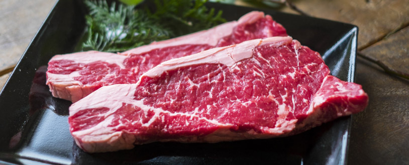 koji_as_meat_tenderizer