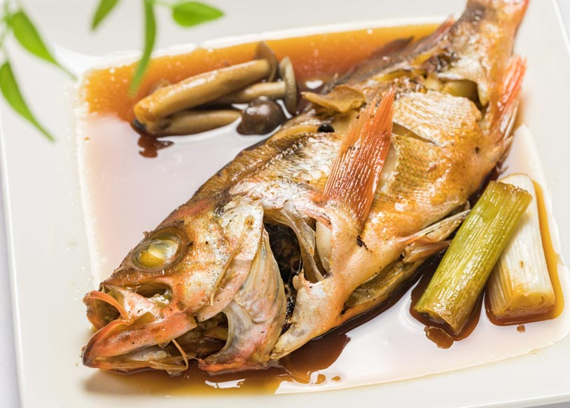 braised_fish