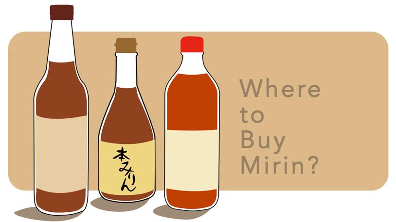 where_to_buy_mirin_header
