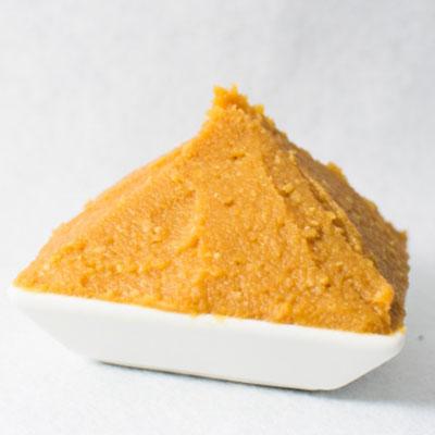 barley miso mugi miso