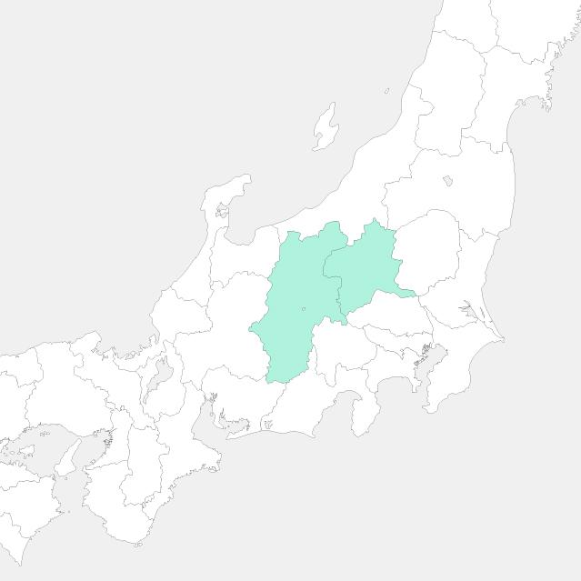 shinshu miso