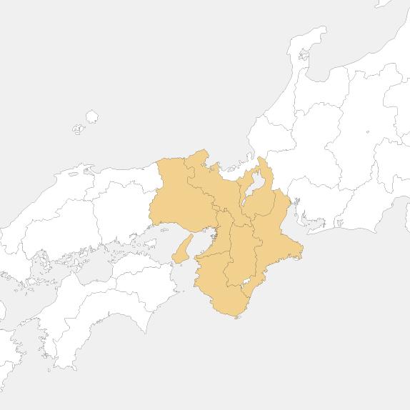 Kansai White Miso
