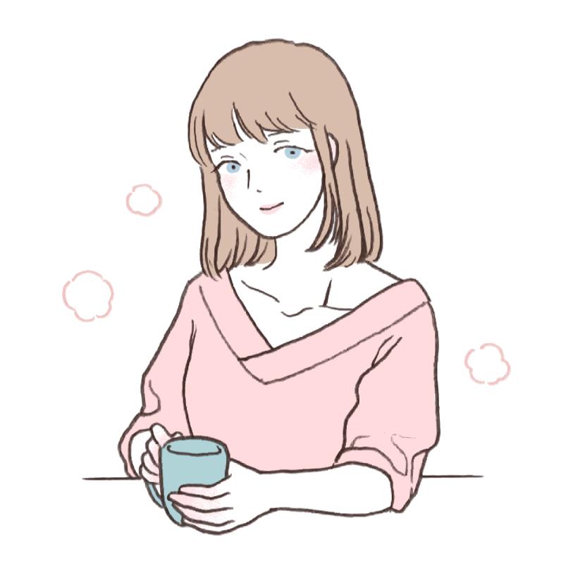 Appropriate Amount to Drink Amazake