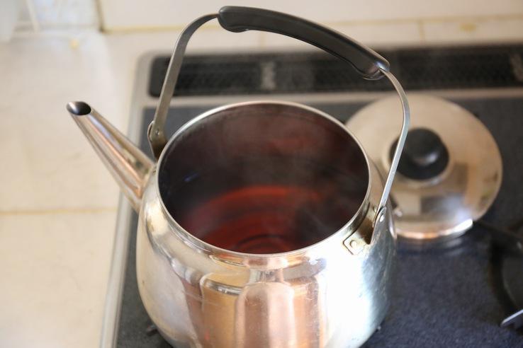 boil_rooibos_tea