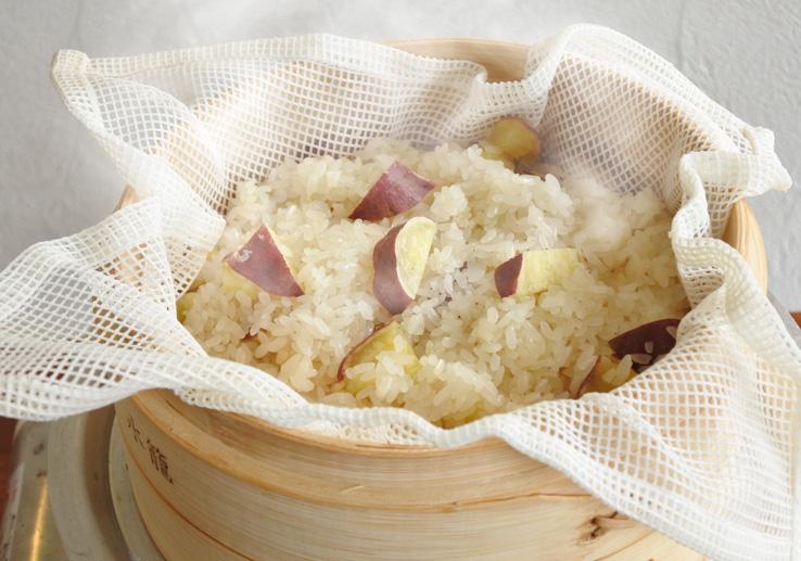 steamed_sticky_rice